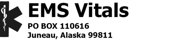 EMS Vitals Masthead Revised