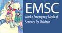 EMS for Children