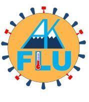 AK Flu SnapShot Logo