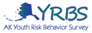 Alaska Youth Risk Behavior Survey (AK YRBS)