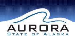 Alaska Uniform Response Online Reporting Access (AURORA) Elite