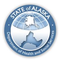 DHSS logo