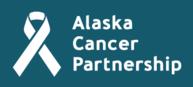 Alaska Comprehensive Cancer Control Program