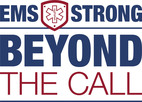 EMS Strong, Beyond the Call