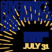 2019 Emergency Medical Services Governor's Award Nomination Deadline July 31st