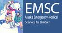 Alaska EMS for Children