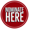 Nominate Here