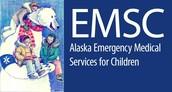 Alaksa Emergency Medical Services for Children Program