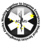 The Alaska Council on Emergency Medical Services