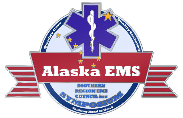 Southern Region Emergency Medicla Services Council inc Symposium, Working Hand in Hand, Quality Care, Quality Training