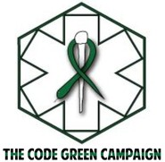 Code Green Campaign