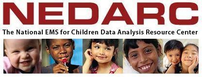 National Emergency Medical Services for Children Data Analysis Resouce Center (NEDARC)