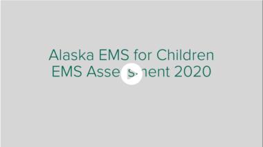 EMSC 2020 Assessment Video