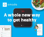 Omada Health - Alaska adults can prevent diabetes by participating in a free online program — no matter where they live