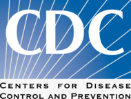 Center for Disease and Control