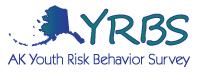Alaska Youth Risk Behavior Survey (YRBS)