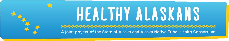 Healthy Alaskans