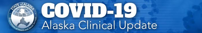 DHSS Clinical Update