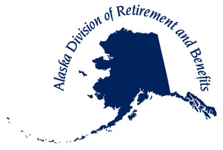 Alaska Division of Retirement and Benefits