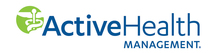 Active Health logo