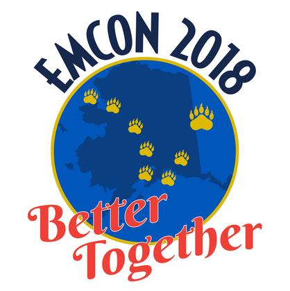 EmCon2018Logo
