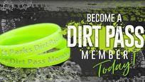 Dirt Pass