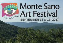 MS Art Festival