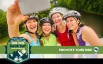 Bike your park