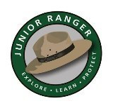 GSP junior ranger 2