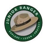 GSP junior ranger 2