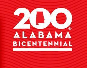 Bicentennial large