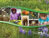 Project Wild 2