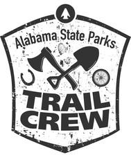 Dirt Pass Logo