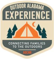 outdoor alabama experience