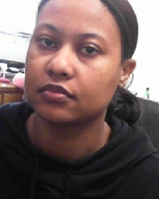 Shamia Jefferson