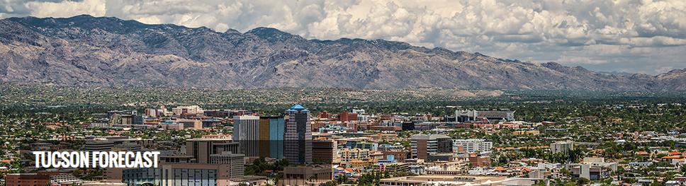 Tucson Air Quality