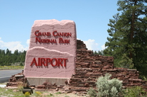 GC Airport