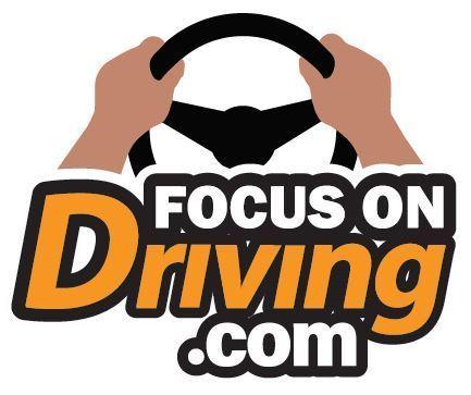 Focus On Driving logo