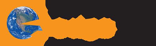 Sun Corridor Edge 2017 Logo