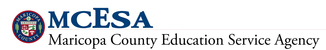 MCESA Logo