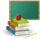 book and educators