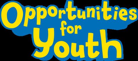 OFY logo