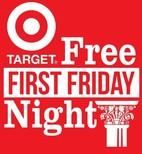target free