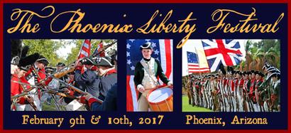 liberty fest 2017
