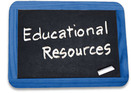 ed resources