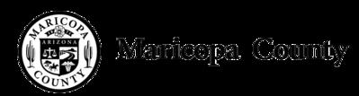 Recorder Logo