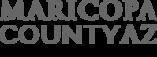 maricopa county arizona