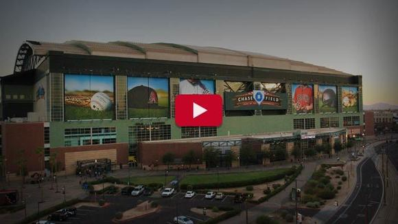 Chase Field Deal