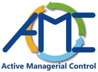 AMC Toolbox Logo