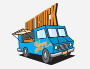 Food Truck - Yum